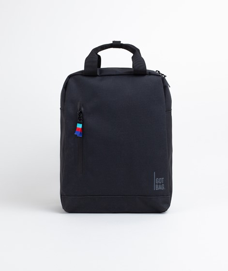 GOT BAG Daypack black