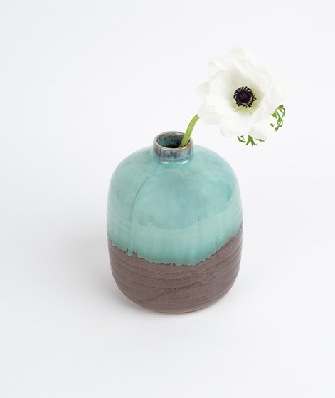 BLOOMINGVILLE Vase multi