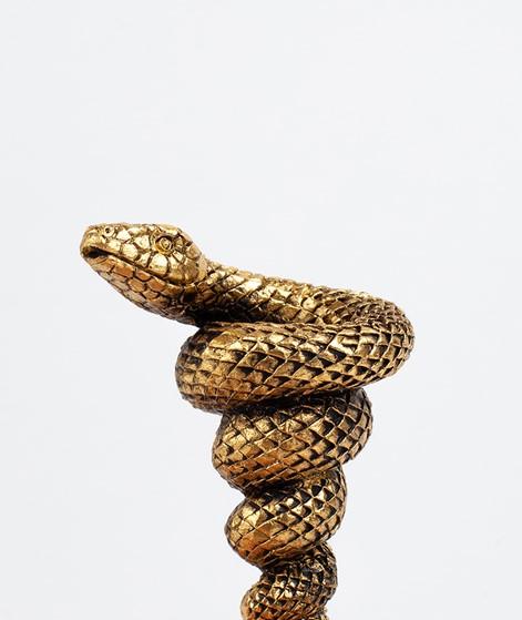 DOIY Mamba Corkscrew antique gold