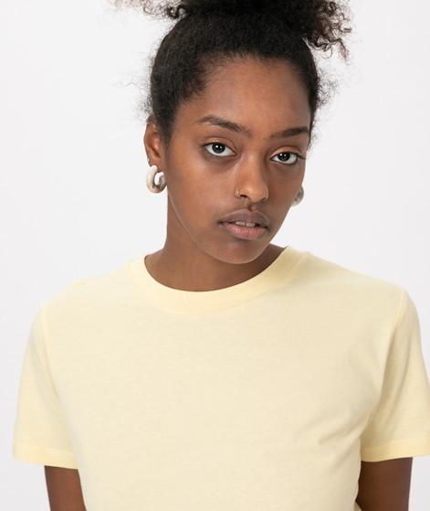 KAUF DICH GLÜCKLICH T-Shirt sun organic