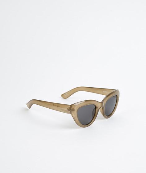 POOL Nina Sonnenbrille grün