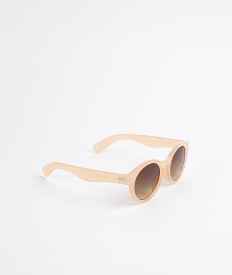 POOL Lara Sonnenbrille rosa