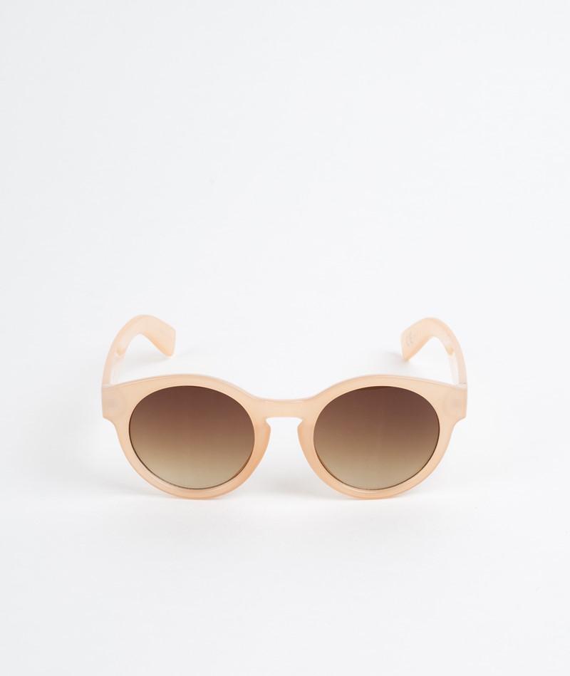 POOL Sonnenbrille rosa