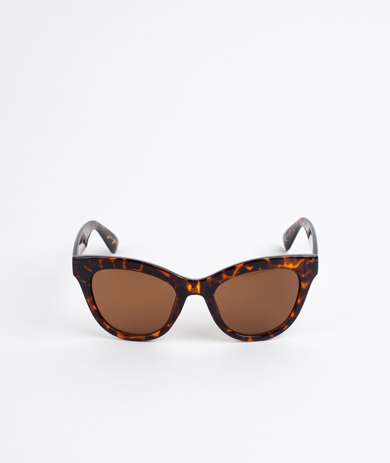 POOL Sonnenbrille