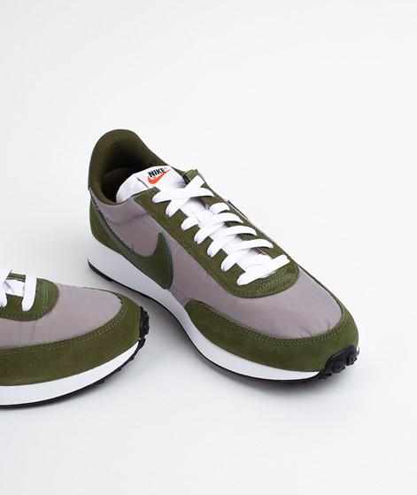 NIKE Air Tailwind 79 Sneaker khaki