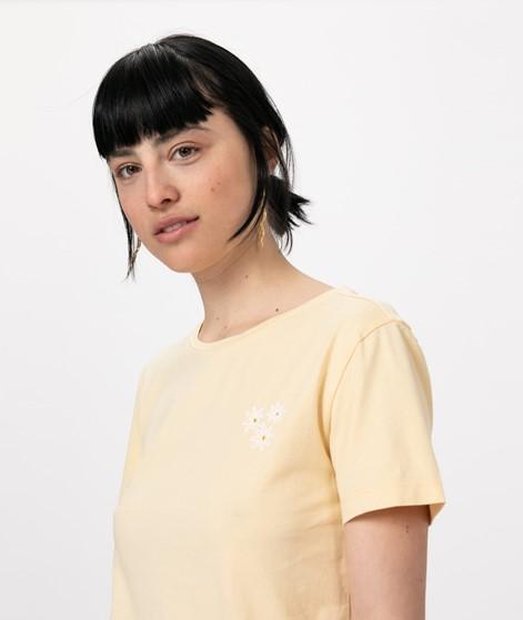 KAUF DICH GLÜCKLICH Finja T-Shirt daisy
