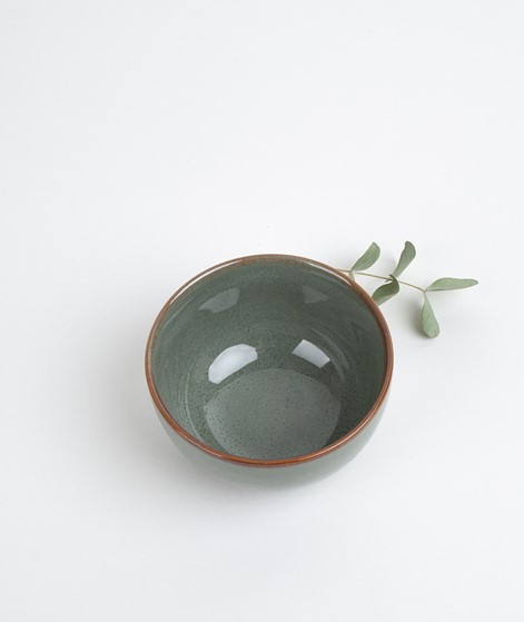 BLOOMINGVILLE Pixie Bowl grün