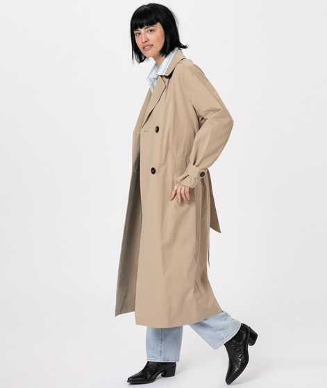 SELECTED FEMME SLFWeeky Trench Coat