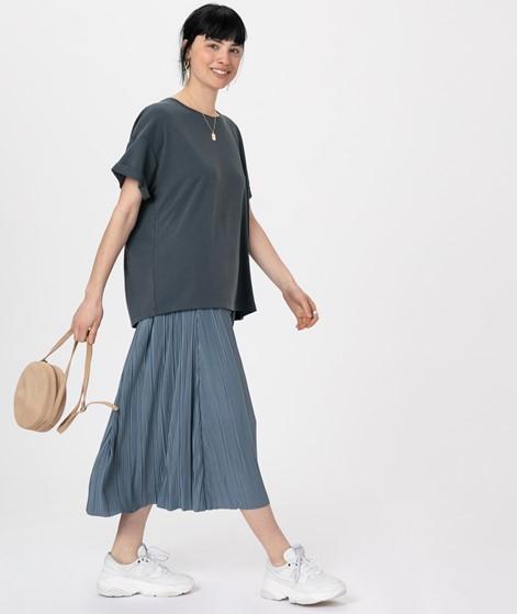 MBYM Amana T-Shirt dark slate