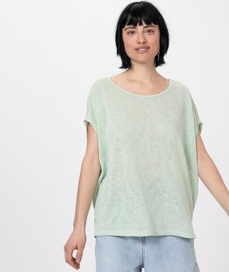 VILA VISumi S/S T-Shirt cameo