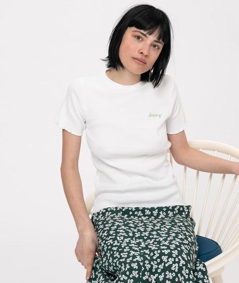 KAUF DICH GLÜCKLICH Elda T-Shirt daisy