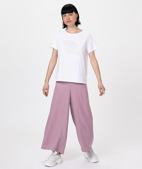 KAUF DICH GLÜCKLICH Kimi T-shirt Pool