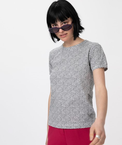 WEMOTO Goldie Printed T-Shirt