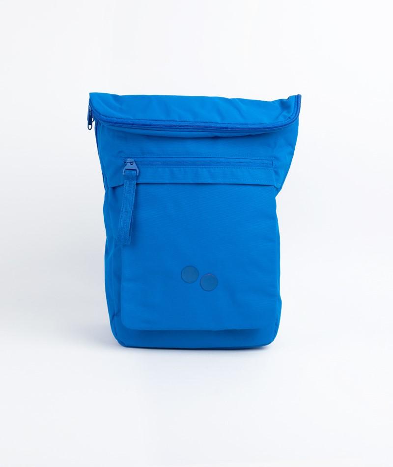 PINQPONQ Klak Rucksack infinite blue