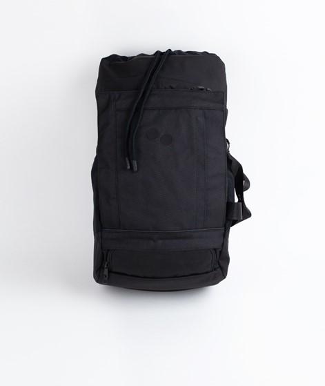 PINQPONQ Blok Medium Rucksack black