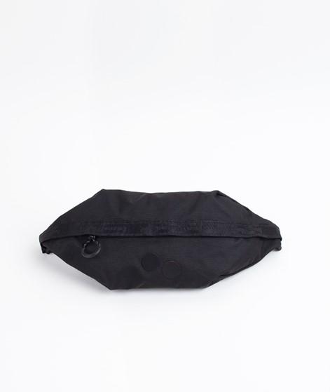 PINQPONQ Brik Bauchtasche rooted black