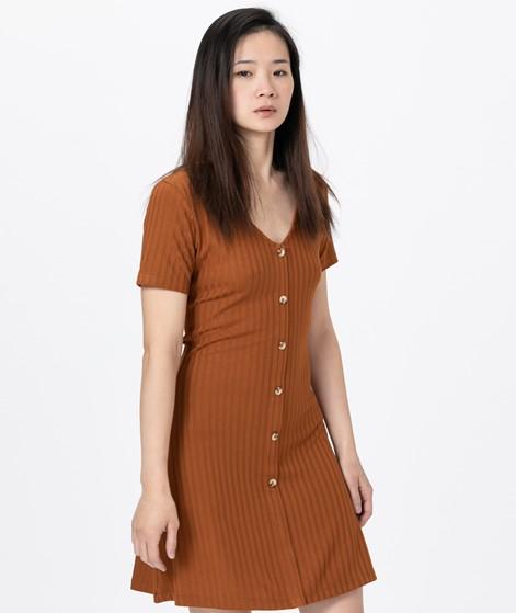 KAUF DICH GLÜCKLICH Kleid amber