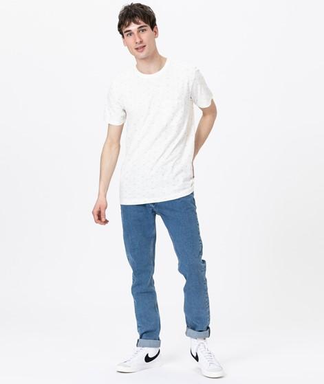 SELECTED HOMME SLHUlrik O-Neck T-Shirt