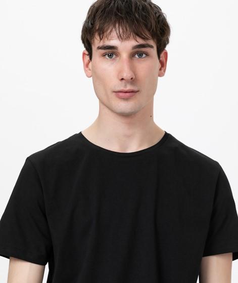 KAUF DICH GLÜCKLICH Bennet T-Shirt black