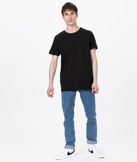 KAUF DICH GLÜCKLICH T-Shirt