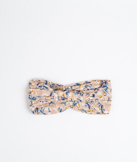 SESSUN Koei Haarband rose azzura