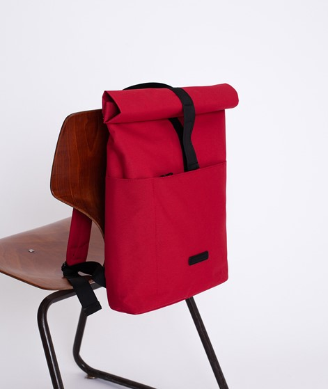 UCON ACROBATICS Hajo Mini Rucksack red