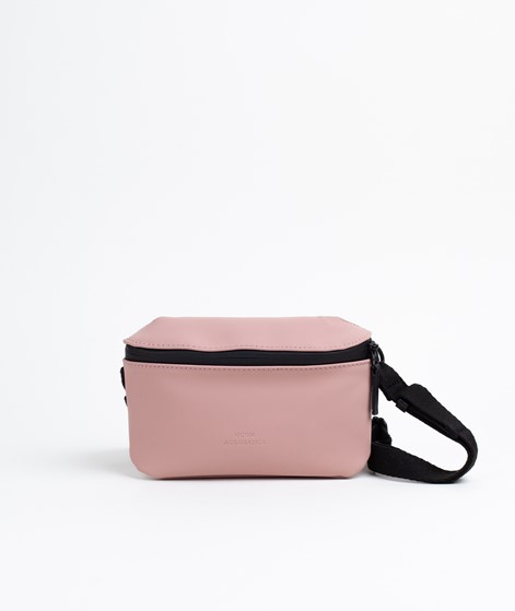 UCON ACROBATICS Jona Bag rose