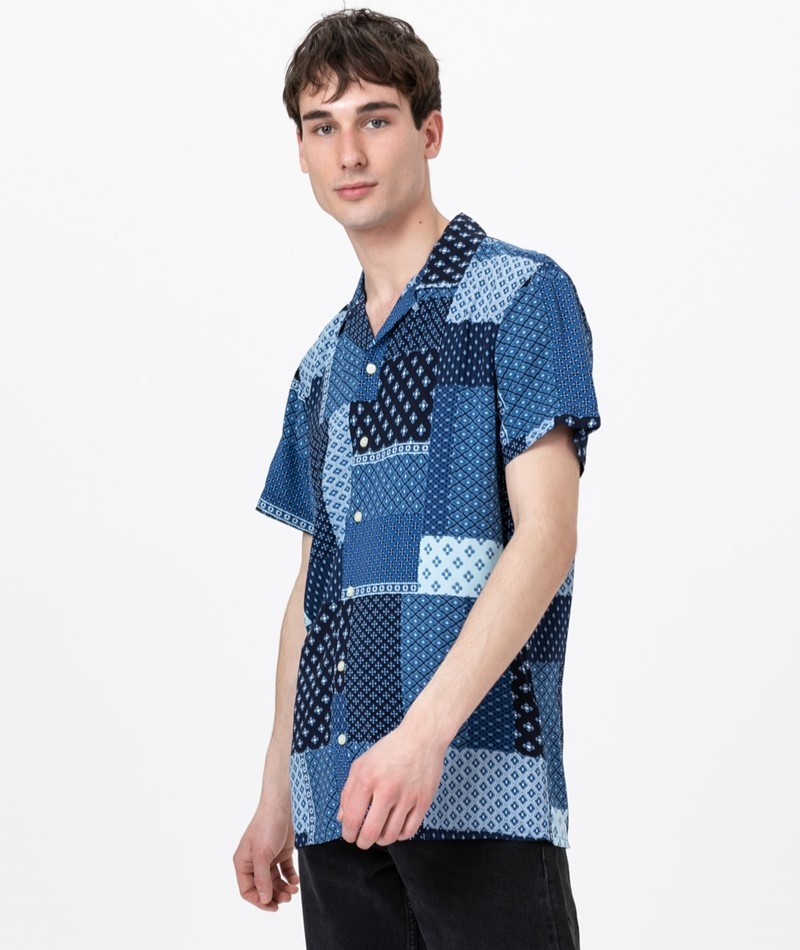SELECTED HOMME SLHRegfuse Hemd