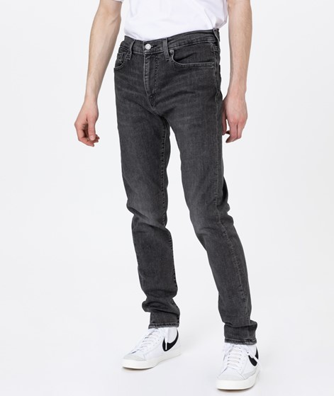 LEVIS 512 Slim Taper Fit Jeans richmond