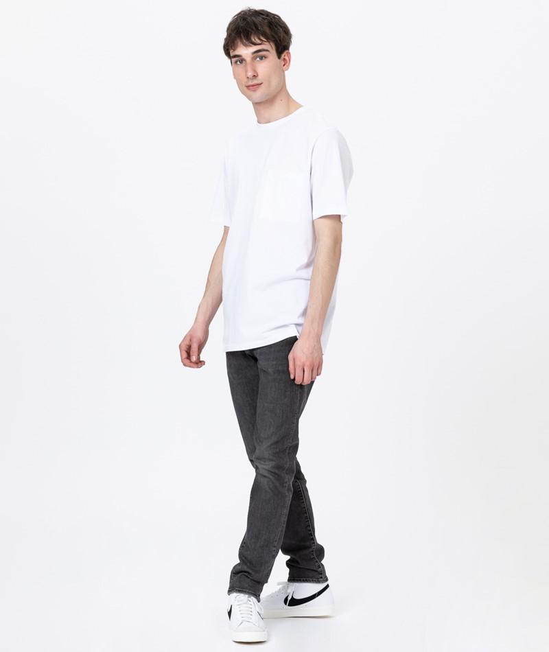 LEVIS 512 Slim Taper Fit Jeans richmond