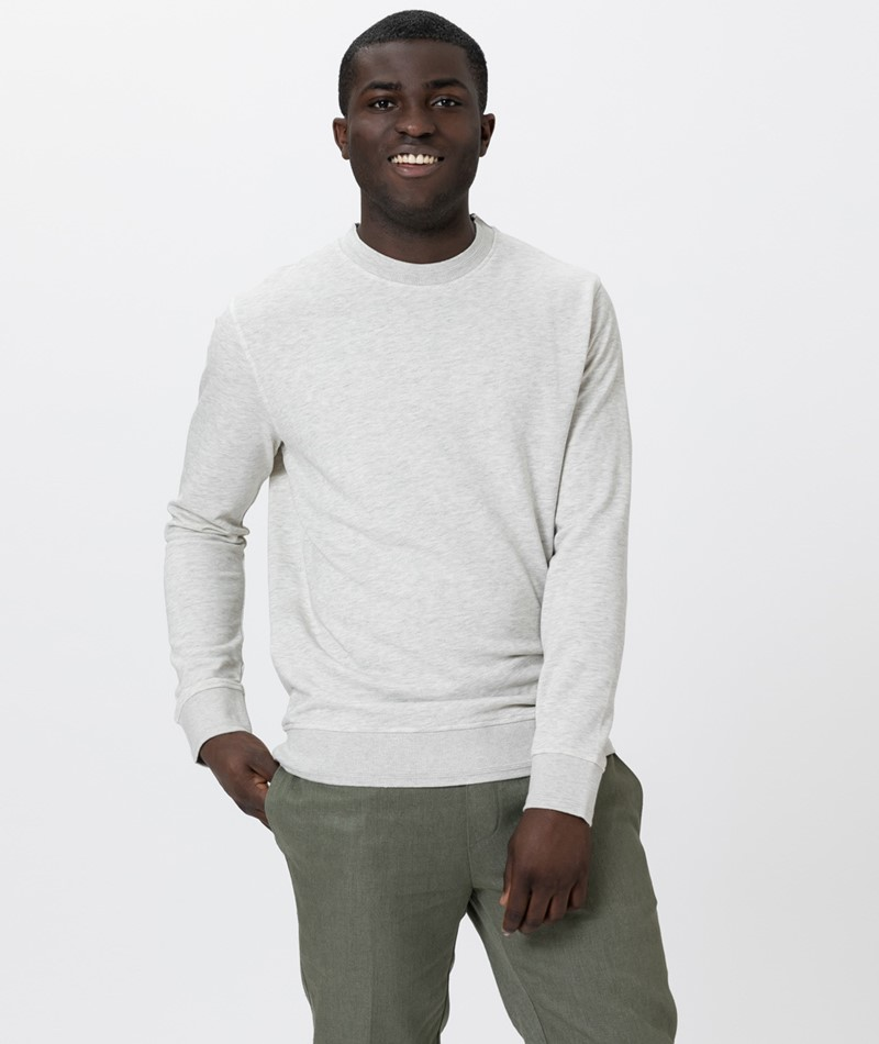 SELECTED HOMME SLHBono CN Sweater
