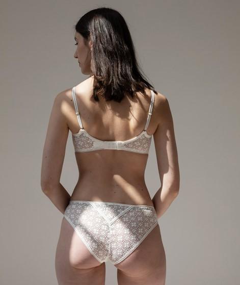 ICONE Merida Panty ivory