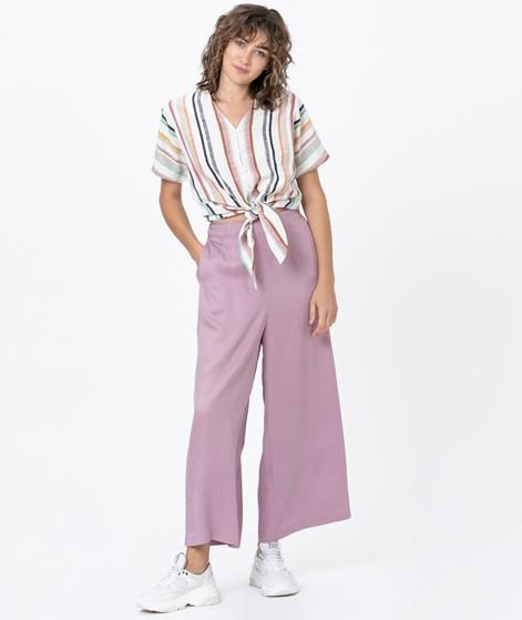 DESIGNERS SOCIETY Striped Bluse multi