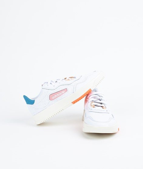 ADIDAS SC Premiere W Sneaker multi