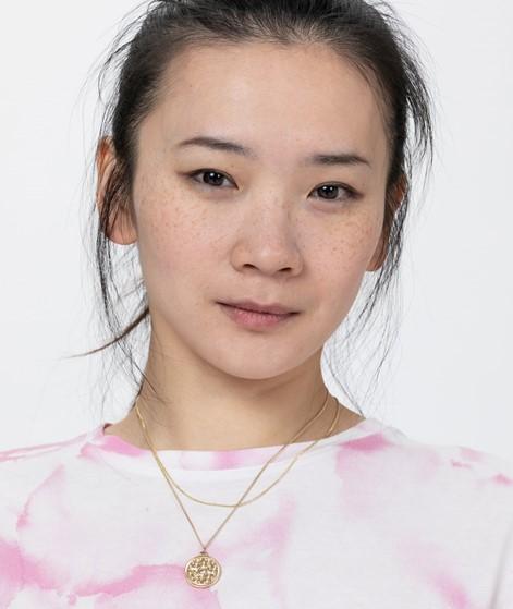 MBYM Mikki T-Shirt ice pink