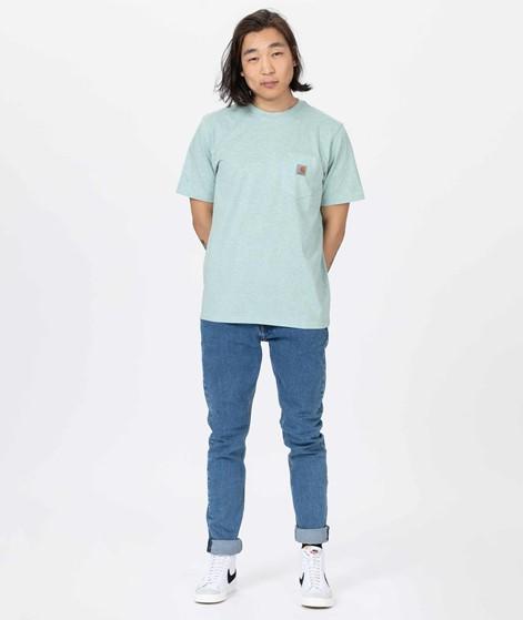 CARHARTT WIP S/S Pocket T-Shirt zola