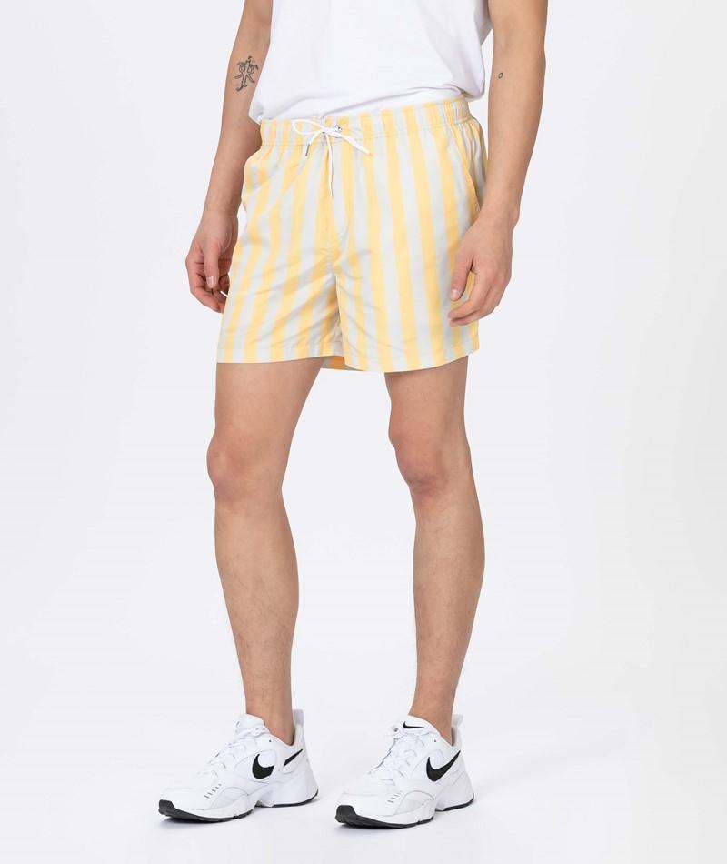 MINIMUM Wagn Shorts samoan sun