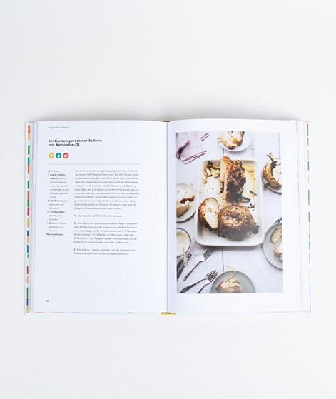 DK Verlag Simple - Das Kochbuch