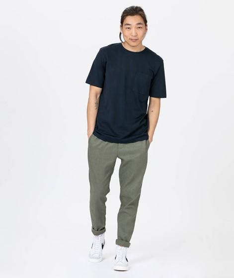 SELECTED HOMME SLHLoui O-Neck T-Shirt