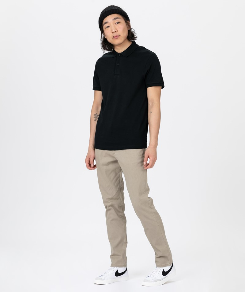 SELECTED HOMME SLHSlim Yard Hose