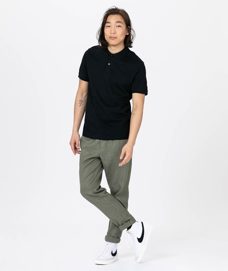 SELECTED HOMME SLHParis SS Polo
