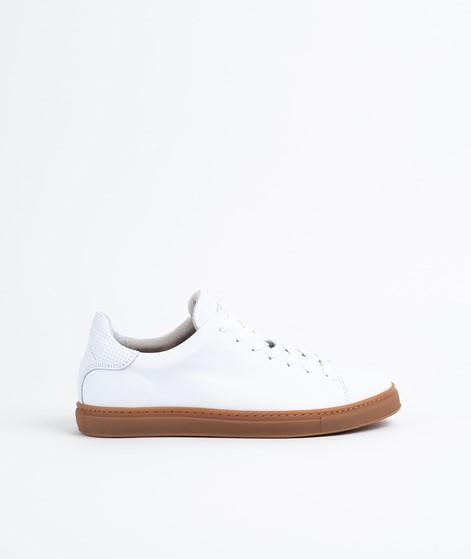 SELECTED HOMME SLHDavid Contrast Sneaker