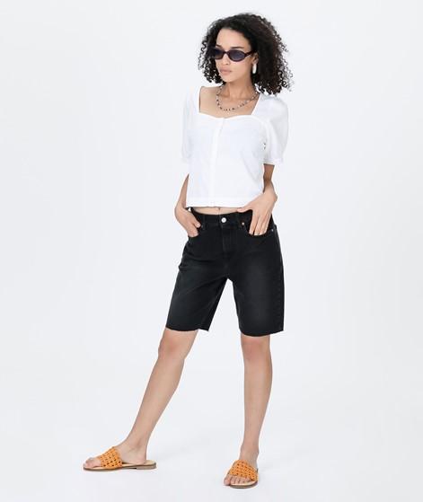 GLOBAL FUNK Pocatello Shorts black