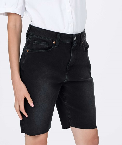 GLOBAL FUNK Pocatello Shorts black