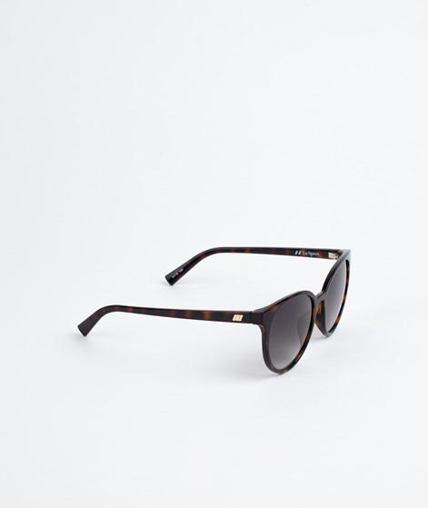 LE SPECS Armada Sonnenbrille tort