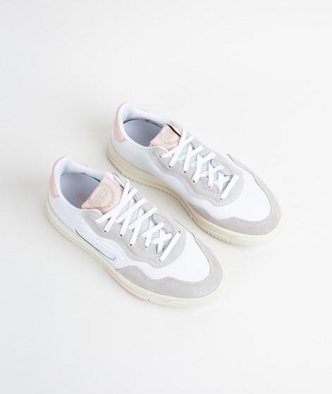 ADIDAS Sc Premiere W Sneaker