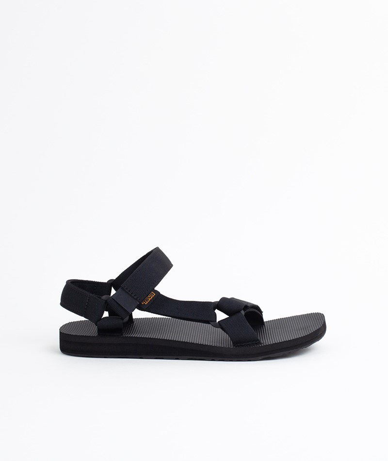 TEVA Orginal Universal Urban Schuhe
