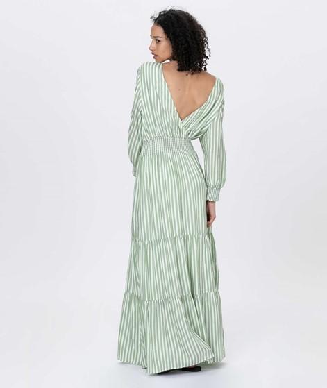 SELECTED FEMME SLFViolet Ankle Kleid