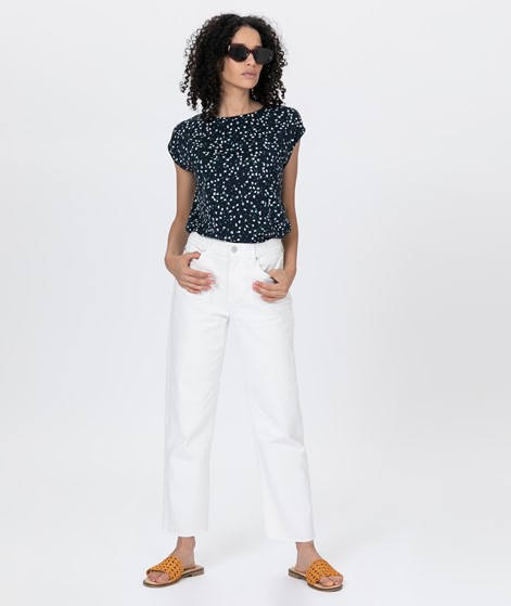 ARMEDANGELS Jennaa Smal Flower T-Shirt