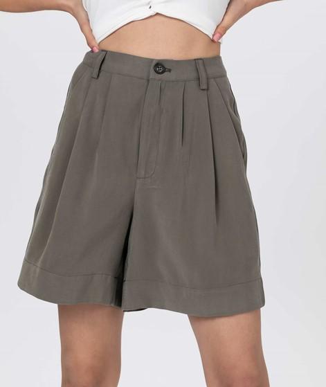 MBYM Karra Shorts castor grey